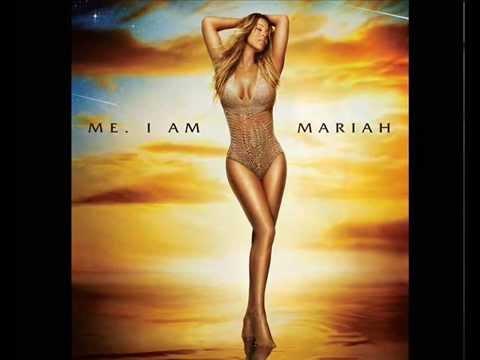 Mariah Carey - Heavenly