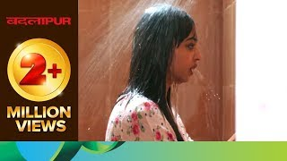 download lagu Radhika Apte Ready For Million Dollar Favor  Badlapur gratis