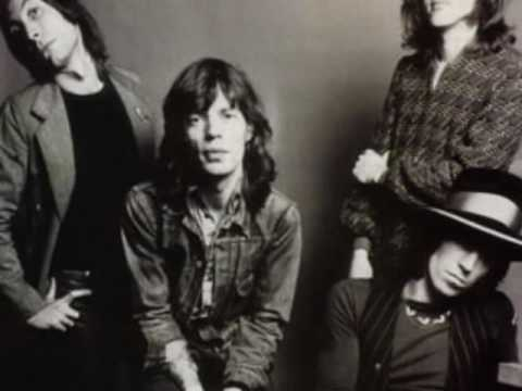 Loving cup the rolling stones exile on main street music video for