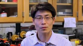 Prof. Jay Guo