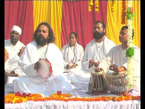 Kitne Maharathi Nirgun Bhajan By Shri Ram Prasad Saheb Ji Full...