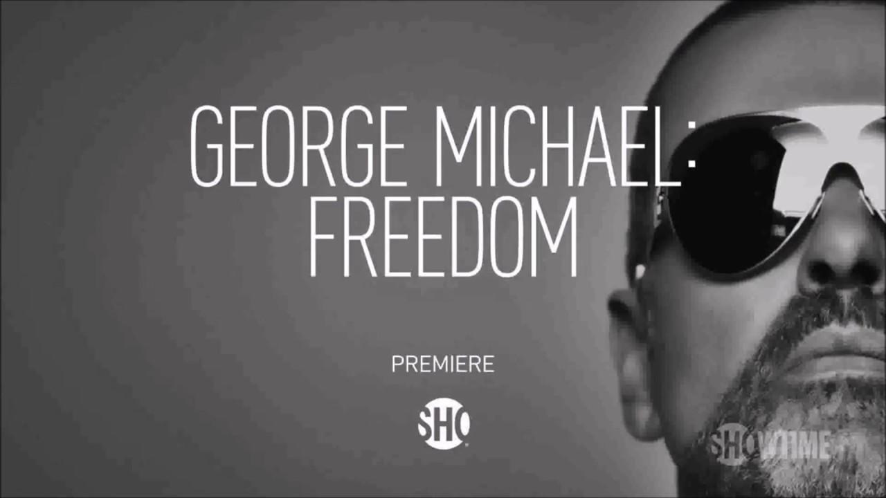 Viața lui George Michael