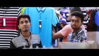 Ami Nei Amate I Imran I Bangla New Song 2016 Full HD   YouTube