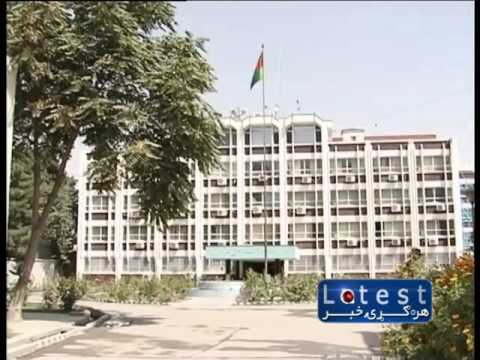 1 Tv Pashto Short News 2:00pm 03.03.2014 پښتو خبرونه video