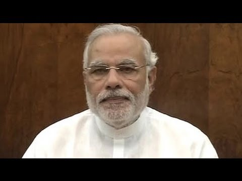 Rail Budget 2014: 'Railways can't be run on ad-hocism', says PM Narendra Modi