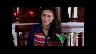 Golpo Holeo Satti Exclusive Interview With Soham Chakraborty, Mimi Chakraborty