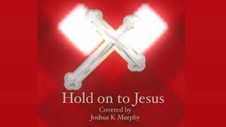 Watch Steven Curtis Chapman Hold Onto Jesus video