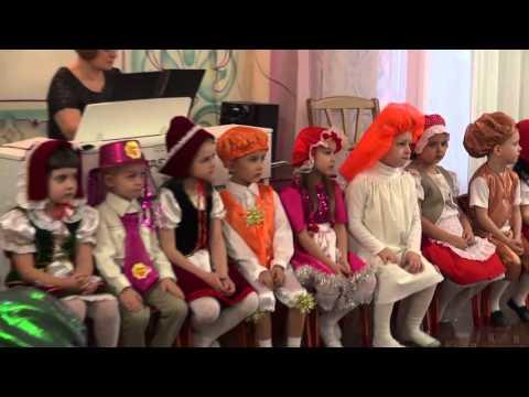 238 детский сад новосибирск эластичность