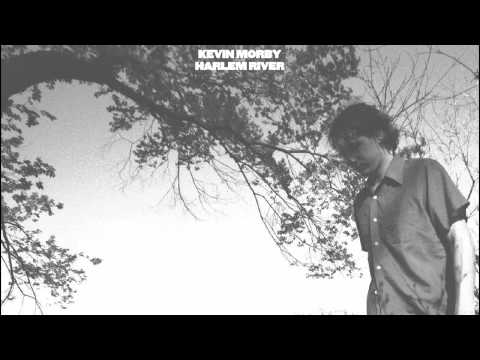 Kevin Morby - Slow Train