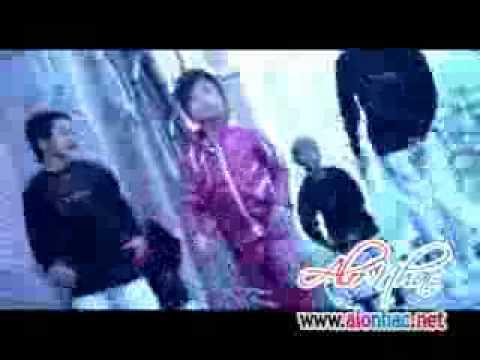 Dem Trang Tinh Ban .anh w7 video