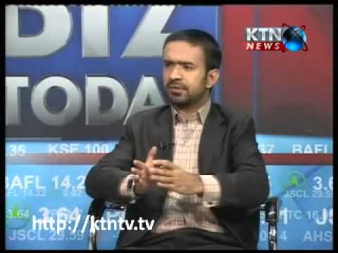 Biztoday Evening 06th September 2012 - 02 video