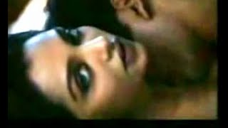 June Maliah exciting Bed Scene in Bengali movie