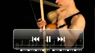 Mus Serir Capoeira Berimbau App For Iphone And Ipod Touch