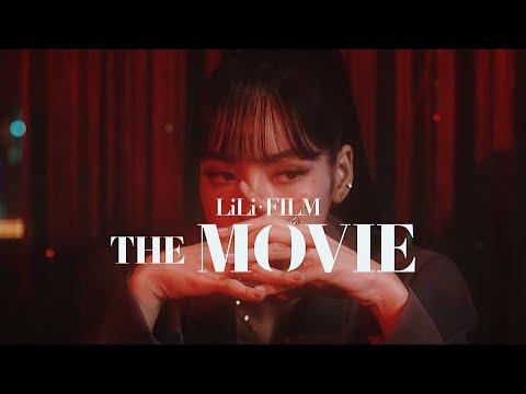 Download Lagu LILI's FILM [The Movie].mp3