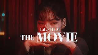 LILI's FILM The Movie