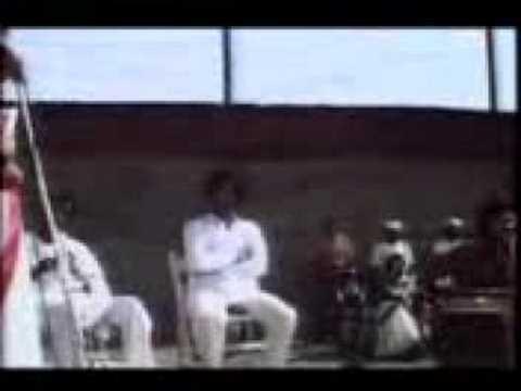 Dil Diya Hai Jaan Bhi Denge Ai Watan Tere Liye video