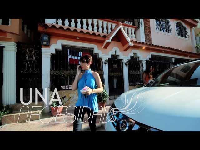 El Batallon & Shadow Blow - Una Necesidad (Video Oficial) by CreaFamaInc