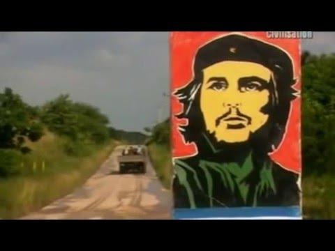 Кубинский кризис 1962 года