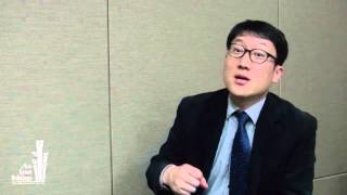 South Korea's status in renewable energy | Green Energy Strategy Institute | Sanghoon Lee