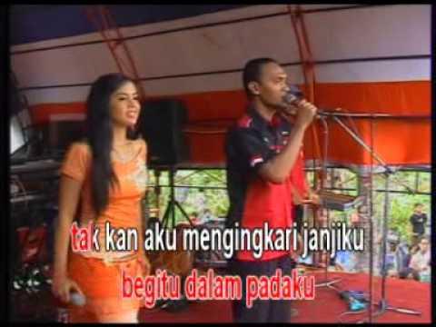Dangdut Halmahera 03 - Kandas