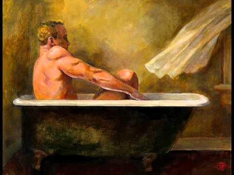 Uomini, donne ed altri animali-Philip Gladstone by franca fiorellino