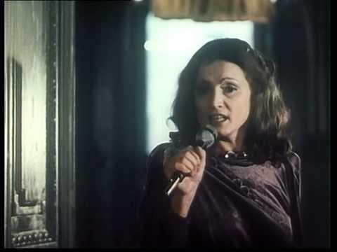 София Ротару - Живу надеждой (х/ф Душа, 1981)