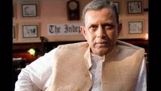 Nobel Chor - Mithun Chakraborty Talks about 'Nobel Chor'