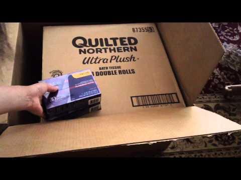 Ahorra dinero en productos para la casa comprando en Amazon