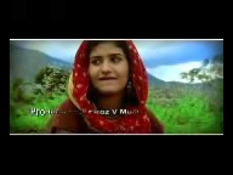 Oman Nilavu  Mappilapattu Album video