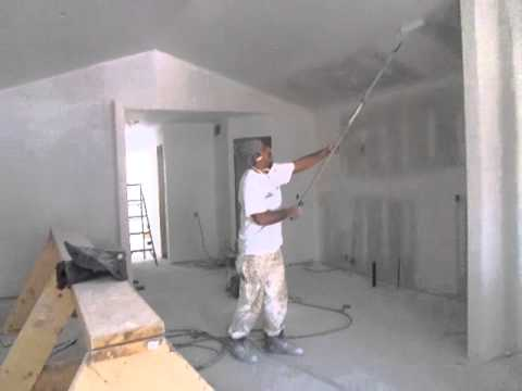 Mrightway painting company , winnipeg ,manitoba,canada call us now