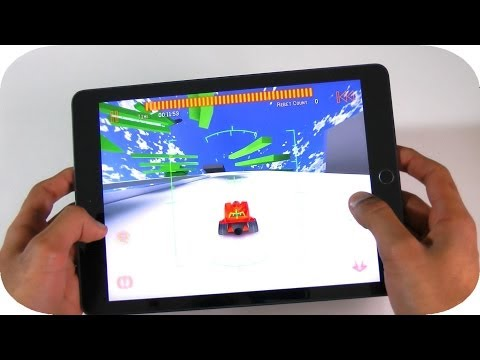 Best iOS Games and Apps May-June 2014 iPad iPhone iPod Touch