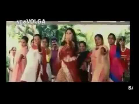 Pilisthe palukutha. Wedding Song.mp4