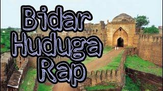 Uttar Kannada Rap  By Bidar Huduga  Latest 2k18