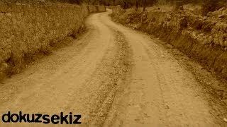 İclal Aydın - Elveda Toprağım / Çanakkale Türküsü (feat. Cem Adrian) (Lyric Video)