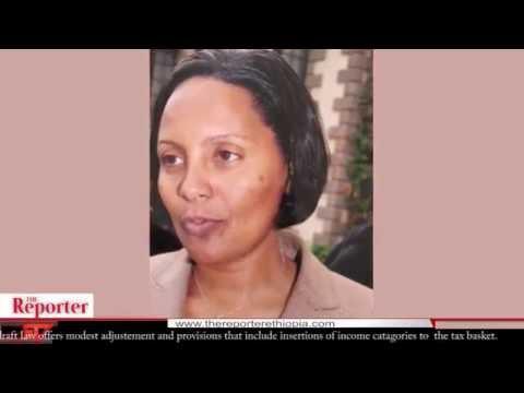 ETHIOPIAN REPORTER TV | English News 06/19/2016