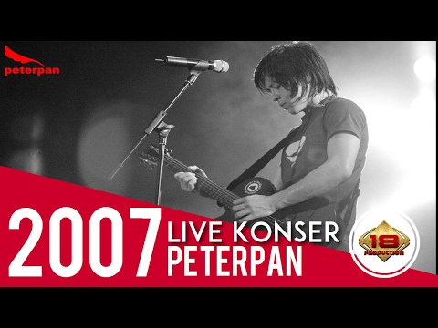 download lagu Peterpan - Topeng  Live Konser Mataram 4 gratis