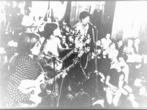 Illés Együttes - A Kati Jött / Júliára Várunk -  1971