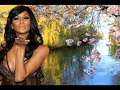 Der Mai ist gekommen ♪♪♫ - Mireille Mathieu Video