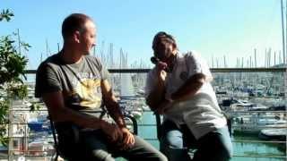 intervista  a Fabio  Grati  Biologo  Marino.mpg