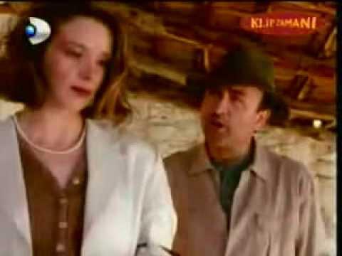 Müzik - Ebru Gündeş&Sibel Can   Lale Devri