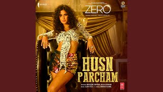 Husn Parcham From 34 Zero 34