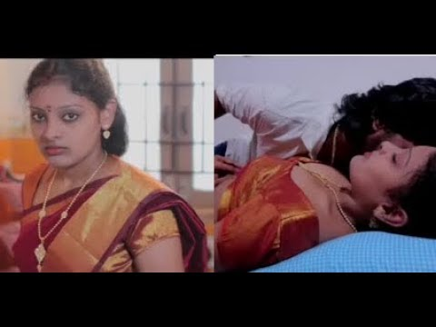 Tamil Homely Aunty Romance With House Owner thumbnail