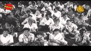 Veera - Full Kannada Movie 1972 | Kranthi Veera | Darshan, Jayaprada, Nikitha Thukral.