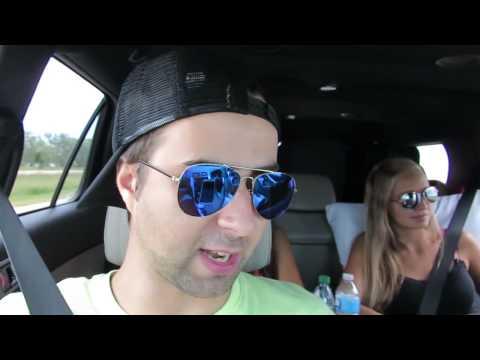 DOTAZY | USA Trip Den 15