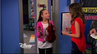 Maddie Ziegler Austin And Ally Full Episode
