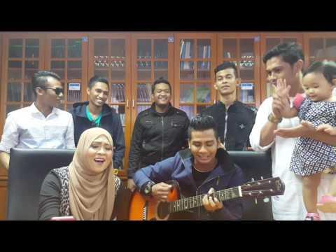 download lagu Sudah Ku Tau Siti Nordiana Feat Projecto gratis