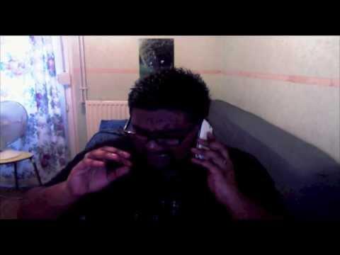Krish - Les Familles Tamils video