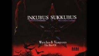 Inkubus Sukkubus - Belladonna And Aconite
