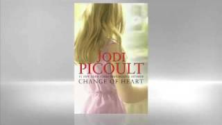 Jodi Picoult: Change of Heart