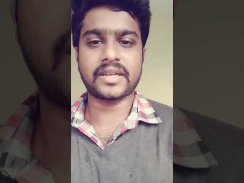 SARKAR TAMIL MOVIE REVIEW BY A SURYA FAN